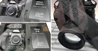Nikon-Gun-Metal_325.jpg
