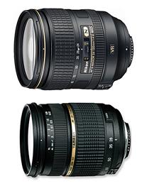 Nikon-v-Tamron.jpg