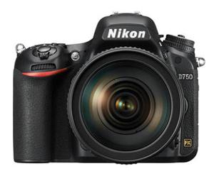 NikonD750w24-120_300.jpg
