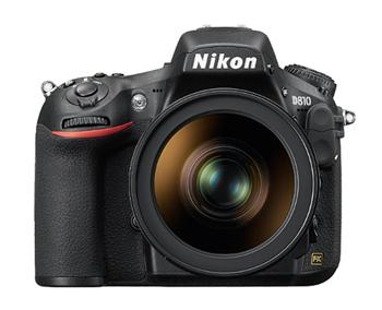 NikonD810_350.jpg