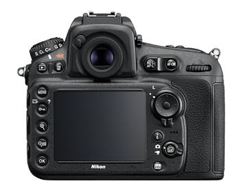 NikonD810_Back_350.jpg