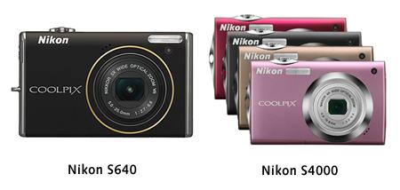 Nikon_S640_S4000.jpg