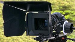 Nikon_VDSLR_250.jpg