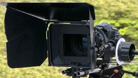 Nikon_VDSLR_275.jpg
