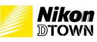 Nikondtown logo.jpg