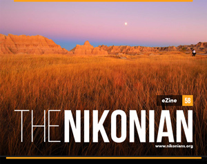 Nikonian-eZine58_cover_300.jpg