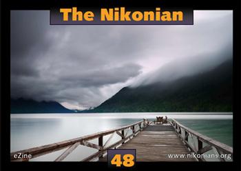 Nikonian48-Cover_350.jpg