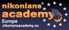Nikonians-Academy-EU_100.jpg