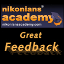 Nikonians-Academy-Feedback_130.jpg