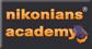 Nikonians-Academy-News-Bog.jpg