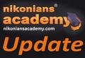Nikonians-Academy-Update.jpg