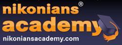 Nikonians-Academy-logo-_250.jpg