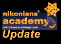 Nikonians-Academy-update-Bow_125.jpg