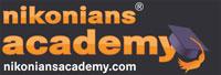 Nikonians-Academy_200.jpg