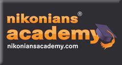 Nikonians-Academy_link_logo.jpg