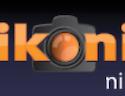 Nikonians-Logo-cropped-125x96.png