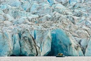 Nikonians-Spencer-Glacier_300.jpg