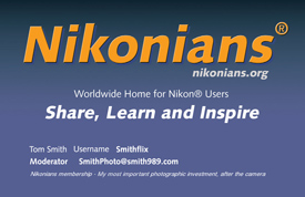 Nikonians_business_card_250.jpg
