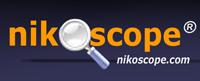 Nikoscope-logo_200.jpg