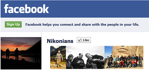 On-Facebook.jpg