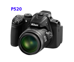 P520_250.jpg