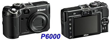 P6000.jpg
