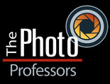 Photo-Professors-Logo-2_155.jpg