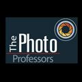 Photo-prof-V2.jpg
