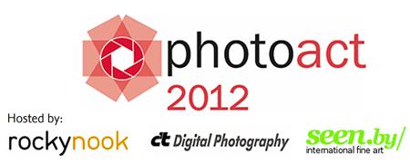 PhotoAct2012_450.jpg