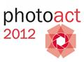 PhotoAct2012_thu.jpg