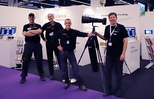 Photokina-Team.jpg