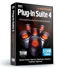 Plug-In-Suite4-5_200.jpg