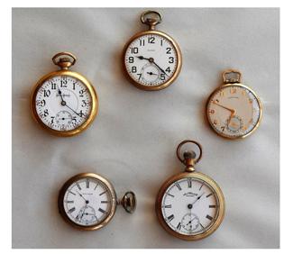 Pocket-watches_325.jpg