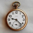 Pocket-watches_SQ_110.jpg