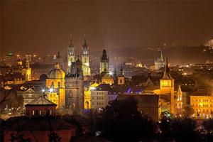 Prague-Academy_300.jpg