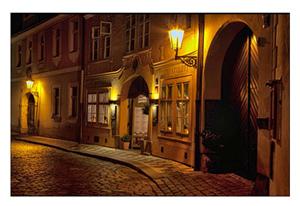 Prague_Czech_2016_300.jpg