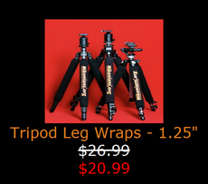Price-cuts-tripods.jpg