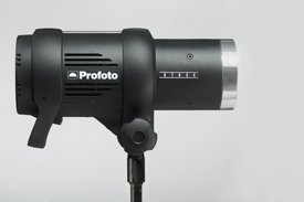 Profoto_275.jpg