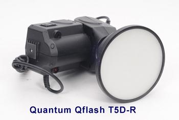 Cameras & Photo Painstaking Swarovski Optik Binoculars Field Bag Pro Case Medium Green To Suit The PeopleS Convenience Binocular Cases & Accessories