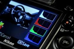 RGB-tonal-histogram copy.jpg