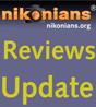 Reviews_update_88.jpg