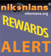 Rewards-Alert_100.jpg