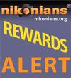 Rewards-Alert_100.jpg