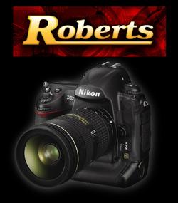 Roberts-D3X.jpg