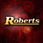 Roberts_88.jpg