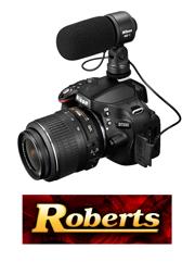 Roberts_Mic_180.jpg