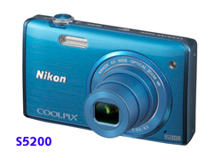 S5200_250.jpg