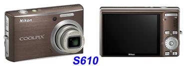 S610.jpg