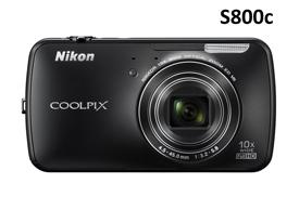 S800c_275.jpg