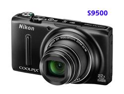 S9500_250.jpg